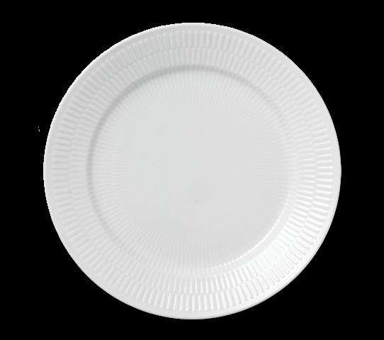 NYHED – Nu har vi også Royal Copenhagen porcelæn